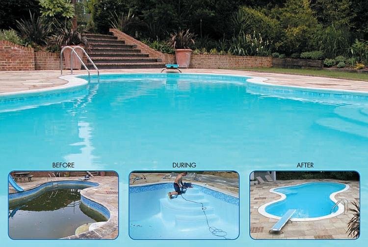 swimming-pool-lining