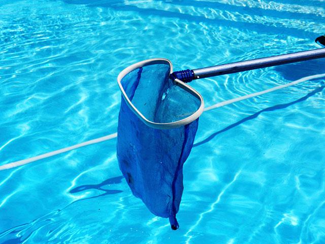 ขั้นตอน+วิธีการทำความสะอาดสระว่ายน้ำระบบคลอรีน