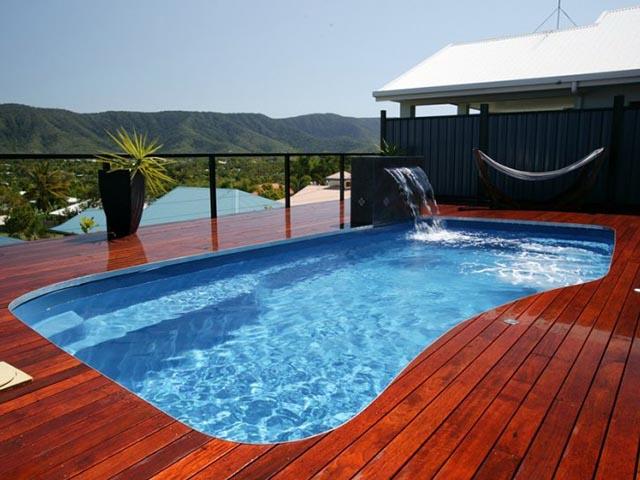 swimming-pool-pic